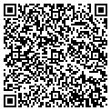 QR code with Browns Tree Removal contacts