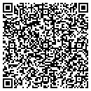 QR code with NEC Business Communications contacts