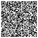 QR code with Citrus Maintenance & Welding Inc contacts
