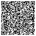 QR code with Green Ville Auto Sale Inc contacts