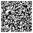 QR code with Carols Crafts contacts