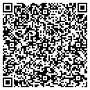 QR code with A-Tech Computer Service & Costal contacts