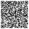 QR code with Englunds Deli II contacts