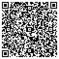 QR code with Brooks Concrete Construction contacts