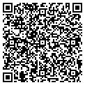 QR code with Corporate Start Up Inc contacts