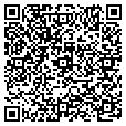 QR code with J&J Painting contacts