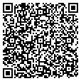 QR code with Simon Group contacts