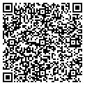 QR code with Melissa's Daycare contacts
