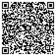 QR code with Gabber contacts