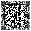 QR code with Cantero Security Training contacts