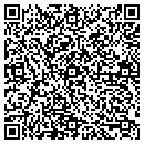 QR code with National Title & Closing Service contacts