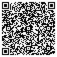 QR code with Center-G contacts