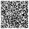 QR code with Kellie L Connell Mfgr Rep contacts