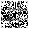 QR code with East Coast Shutters contacts