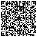 QR code with David C Schwartz Pa contacts