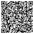 QR code with A A Abuse & Addictions contacts