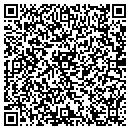 QR code with Stephanie M Groh Home Occptn contacts