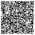 QR code with Personal Trainers Studio Inc contacts