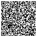 QR code with Twin Vee Power Cats contacts