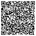 QR code with International Insurance Bus contacts