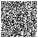 QR code with Essentials Spa contacts