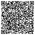 QR code with Wealth Management Mrtg Corp contacts