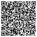 QR code with Marias Sweet Tiers contacts