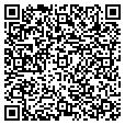 QR code with Daddy Frank's contacts