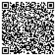 QR code with Dreyfuss-Sons contacts