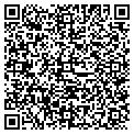 QR code with Counterpoint Mfg Inc contacts
