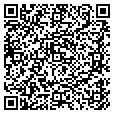 QR code with HI Tech Cosmetic contacts
