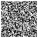 QR code with Warm Mineral Springs Wellness contacts