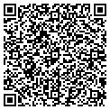 QR code with Granite Diagnostic Lab contacts