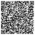 QR code with O'Donovans Air Cond & Heating contacts