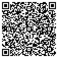 QR code with Reelestatescom contacts