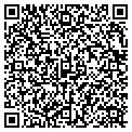 QR code with Fort Pierce Branch Library contacts