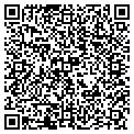 QR code with JRS Management Inc contacts