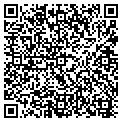 QR code with Soaring Eagle Nursery contacts