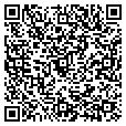 QR code with Bad Girlz Inc contacts