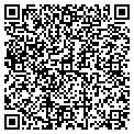QR code with Uf Nails & Hair contacts