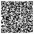 QR code with Costa Color contacts