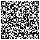 QR code with Good News Baptist Church Inc contacts