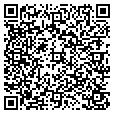 QR code with Marsh Appraisal contacts