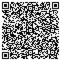QR code with First Class Air Service Inc contacts