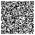 QR code with St Claire Laundry and Dry Clrs contacts