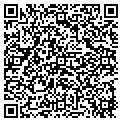 QR code with Okeechobee Office Supply contacts