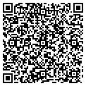 QR code with Richard J Diaz contacts
