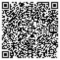 QR code with Snead Masonry Inc contacts