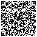 QR code with Barnes Feed Store Too contacts