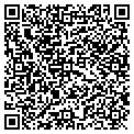 QR code with Southside Middle School contacts